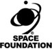 SpaceFoundation