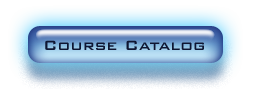 SpaceClass Course Catalog